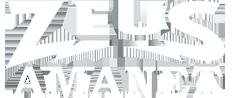 Amanet Non Stop Bucuresti Sector 2 Logo